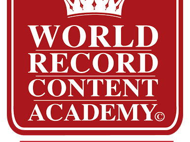 28_World-Record-Content-Academy.png