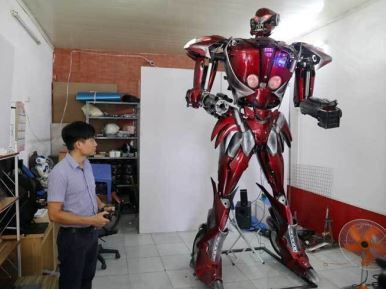 0_Robot-One-hoanthanh.jpg
