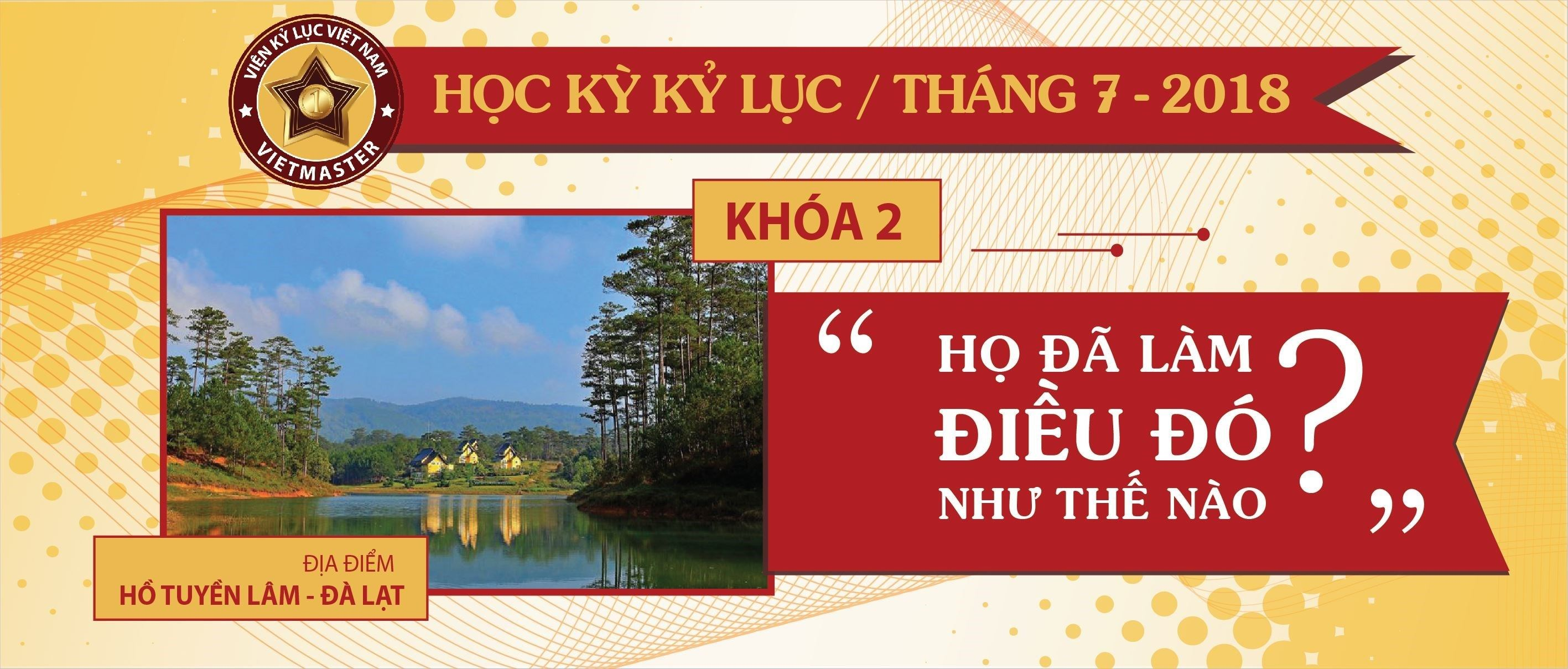 HOC KY KY LUC 2 MOBILE