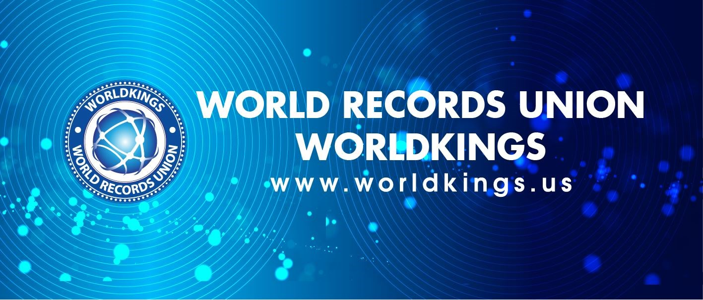 World Records Union_WorldKings