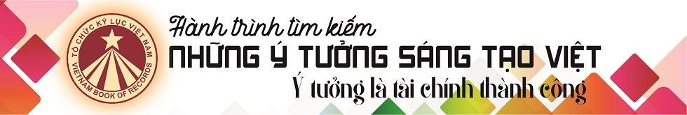 Y TUONG VN